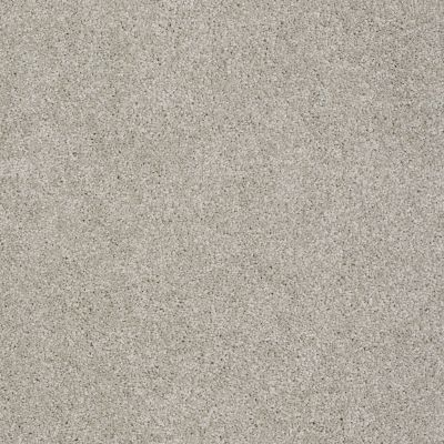 Shaw Floors My Choice III Glaze 00154_E0652