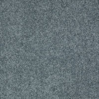 Shaw Floors My Choice III Washed Turquoise 00453_E0652