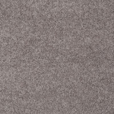 Shaw Floors My Choice III Sepia 00950_E0652