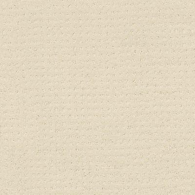 Shaw Floors My Choice Pattern China Pearl 00100_E0653
