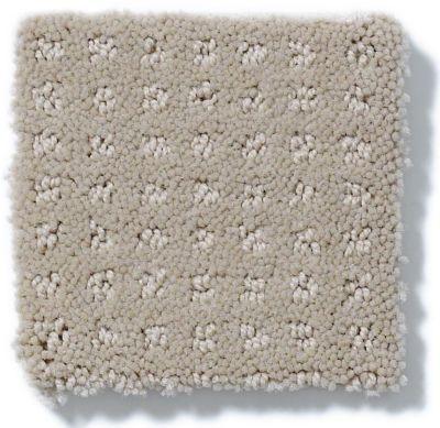 Shaw Floors My Choice Pattern Natural 00153_E0653