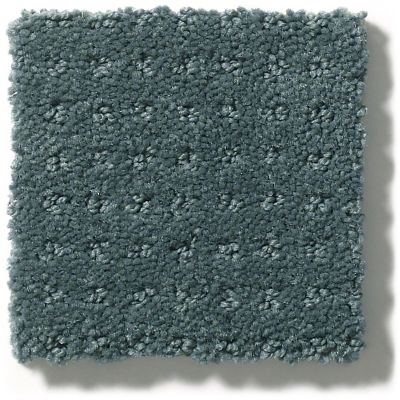 Shaw Floors My Choice Pattern Washed Turquoise 00453_E0653