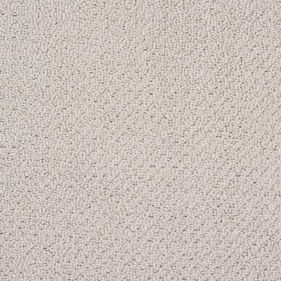 Shaw Floors Truly Relaxed Loop Textured Canvas 00150_E0657