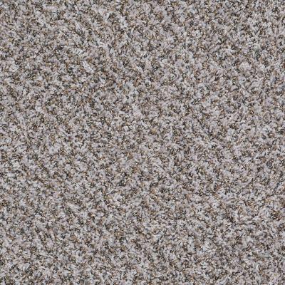 Shaw Floors Impress Me I Silver Breeze 00500_E0685