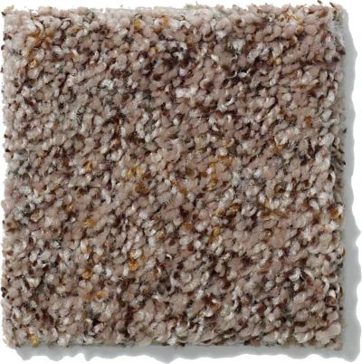 Shaw Floors Carry Me Ground Almond 00124_E0687