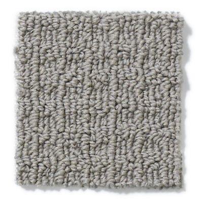 Shaw Floors Style Me Grey Stone 00500_E0688