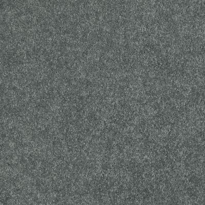 Shaw Floors Keep Me I Gravel Path 00503_E0696