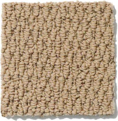 Shaw Floors Trust Me Wood Grain 00701_E0700