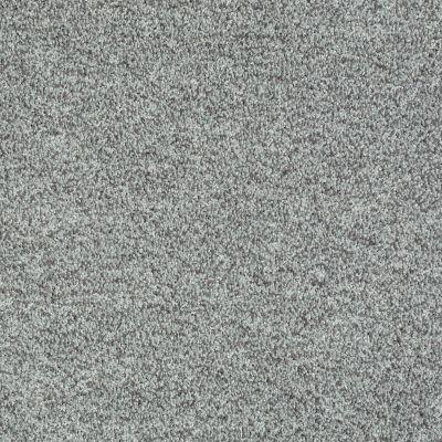 Shaw Floors Dazzle Me Texture Zen 00300_E0702