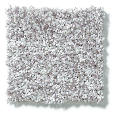 Shaw Floors Dazzle Me Texture Chrome 00502_E0702