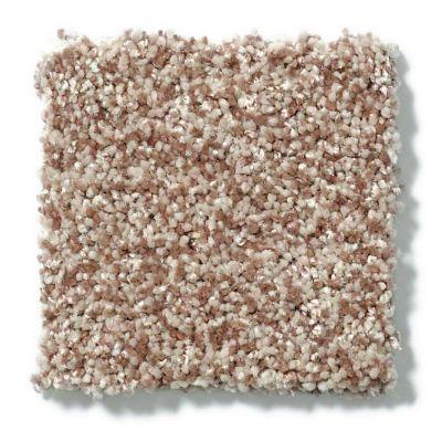 Shaw Floors Dazzle Me Texture Camel 00700_E0702