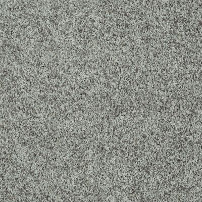 Shaw Floors Dazzle Me Twist Serenity 00310_E0703