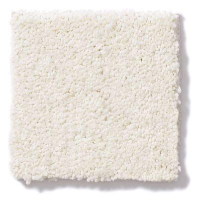 Shaw Floors True Soft Refined Vision I Hominy 00102_E0726