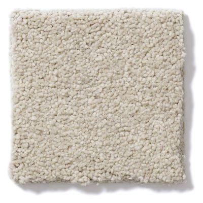 Shaw Floors True Soft Refined Vision I Tee Pee 00701_E0726