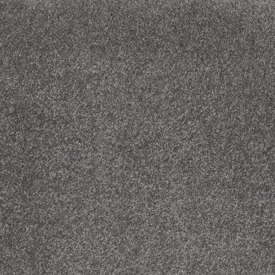 Shaw Floors SFA Awesome 5 (s) Marble Gray 00503_E0743
