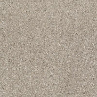 Shaw Floors SFA Awesome 6 (s) Coastal Fog 00702_E0745