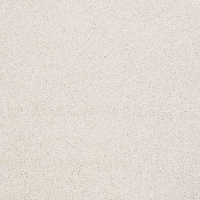 Shaw Floors SFA Awesome 6 (t) Natural Cotton 00110_E0746