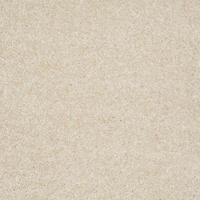 Shaw Floors Parlay Ivory 00150_E0811