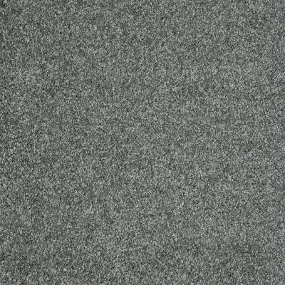 Shaw Floors Parlay Caribbean 00350_E0811