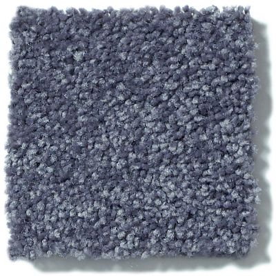 Shaw Floors Value Collections All Star Weekend III 15′ Net Charcoal 00545_E0816