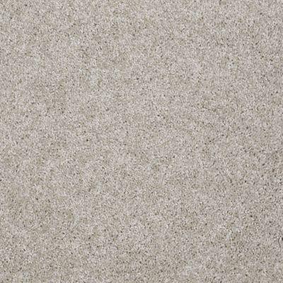 Shaw Floors Make It Yours (s) Cascade 00152_E0819