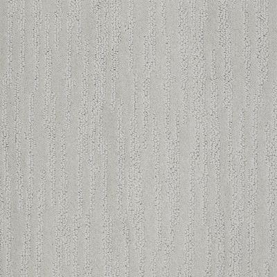 Shaw Floors Simply The Best Bandon Dunes Sea Salt 00512_E0823