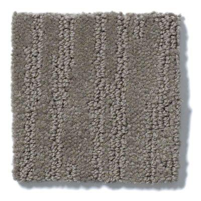 Shaw Floors Bandon Dunes Charcoal 00539_E0823