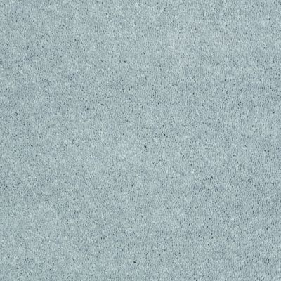Shaw Floors Value Collections Well Played I 12 Net Sweet Blue 00400_E0839