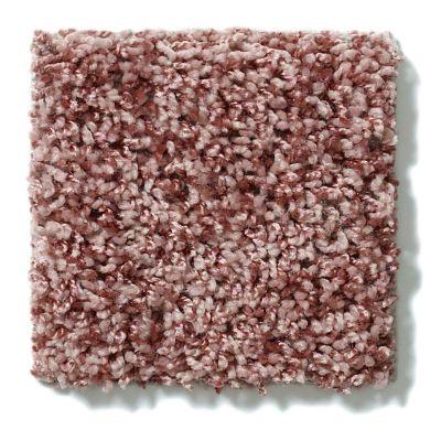 Shaw Floors Color Flair Summer Coral 00600_E0852