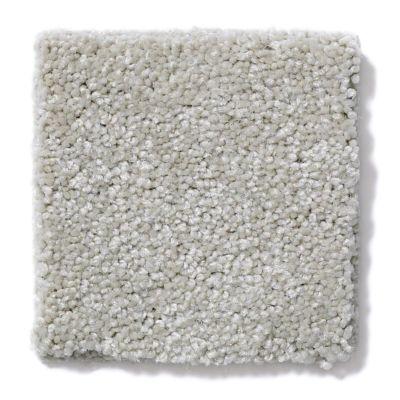 Shaw Floors Something Sweet Marble 00113_E0881