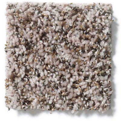 Shaw Floors Value Collections Impress Me I Net Stepping Stone 00113_E0887