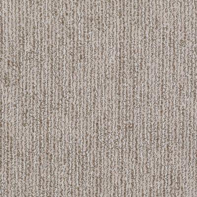 Shaw Floors Well Timed Sand Swept 00131_E0916