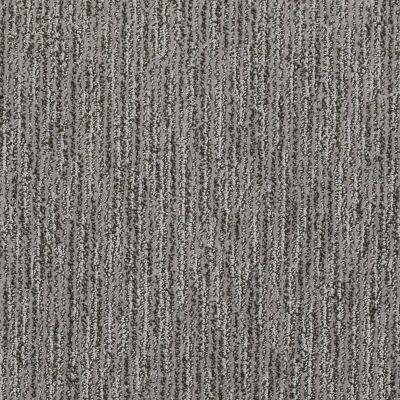 Shaw Floors Well Timed Mocha Latté 00595_E0916