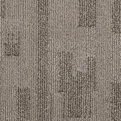Shaw Floors Good Timing Mocha Latté 00595_E0918