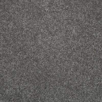 Shaw Floors Value Collections You Know It Net Marble Gray 00503_E0927