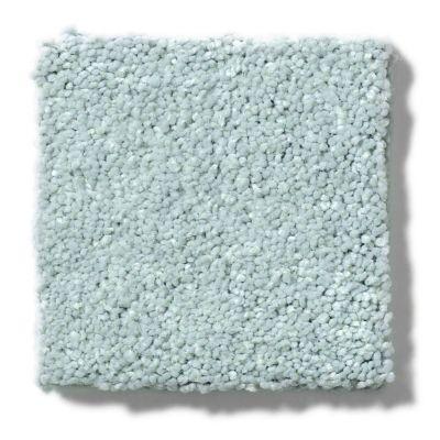 Shaw Floors Grand Illusion Portobello GF00501_E0937