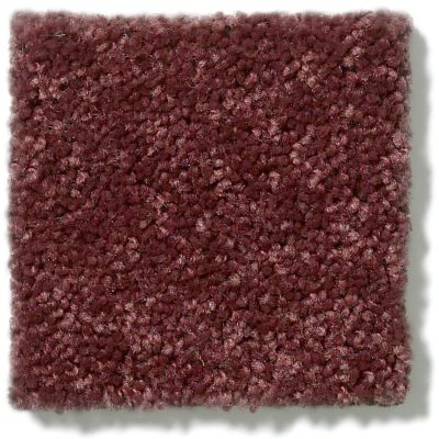 Shaw Floors Dyersburg Classic 12′ Radiant Orchid 00931_E0947