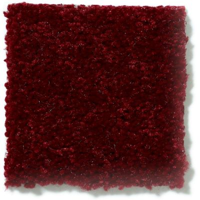 Shaw Floors Dyersburg Classic 12′ Crimson 55803_E0947