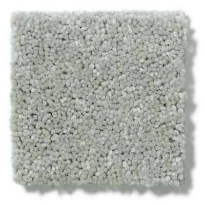 Shaw Floors Dyersburg Classic 15′ Pebble Path 00132_E0948