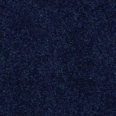 Shaw Floors Dyersburg Classic 15′ Darkest Denim 55402_E0948