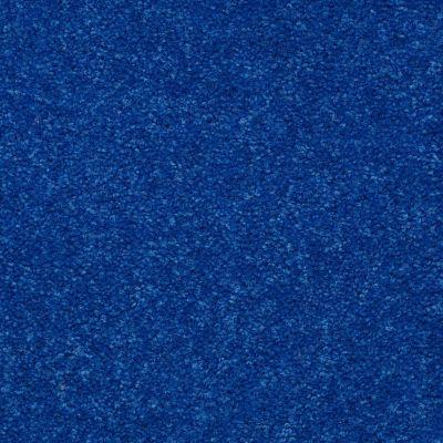 Shaw Floors Dyersburg Classic 15′ Cobalt 55453_E0948