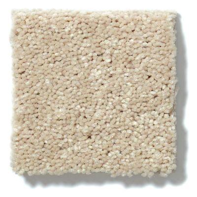 Shaw Floors Newbern Classic 12′ Casual Cream 00230_E0949