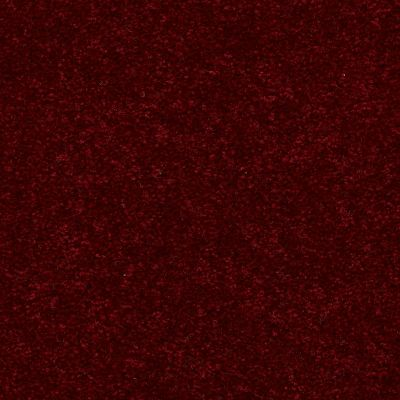 Shaw Floors Newbern Classic 12′ Crimson 55803_E0949