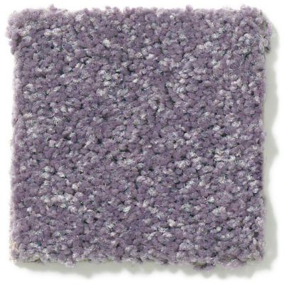 Shaw Floors Newbern Classic 15′ Violet Crush 00930_E0950