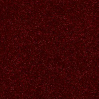 Shaw Floors Newbern Classic 15′ Crimson 55803_E0950