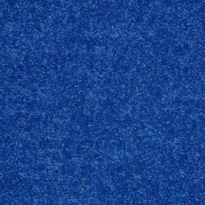 Shaw Floors Briceville Classic 12 Cobalt 55453_E0951