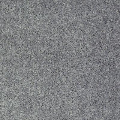 Shaw Floors Briceville Classic 12 Castle Grey 55501_E0951