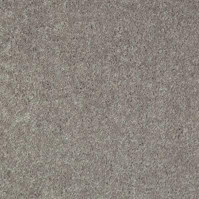 Shaw Floors Briceville Classic 15 Ink Spot 00511_E0952