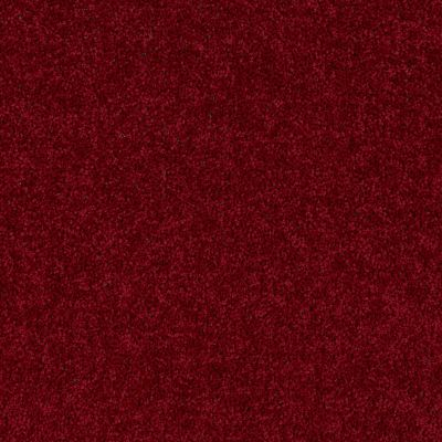 Shaw Floors Briceville Classic 15 Crimson 55803_E0952