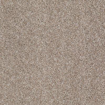 Shaw Floors Adam's Pride (t) Sandstone 00720_E0972